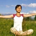Meditation and Controlled Breathing Reduce Stress