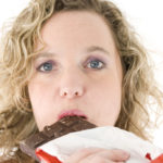 The Role of Stress in Weight Gain